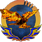 Avatar de firemane01