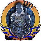 Avatar de Xerenx